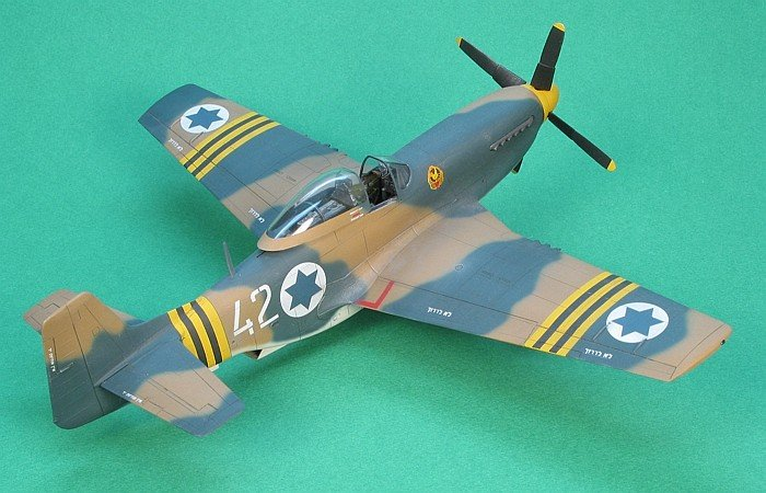 P-51D_Israel-04.jpg