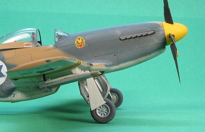 P-51D_Israel-10.jpg