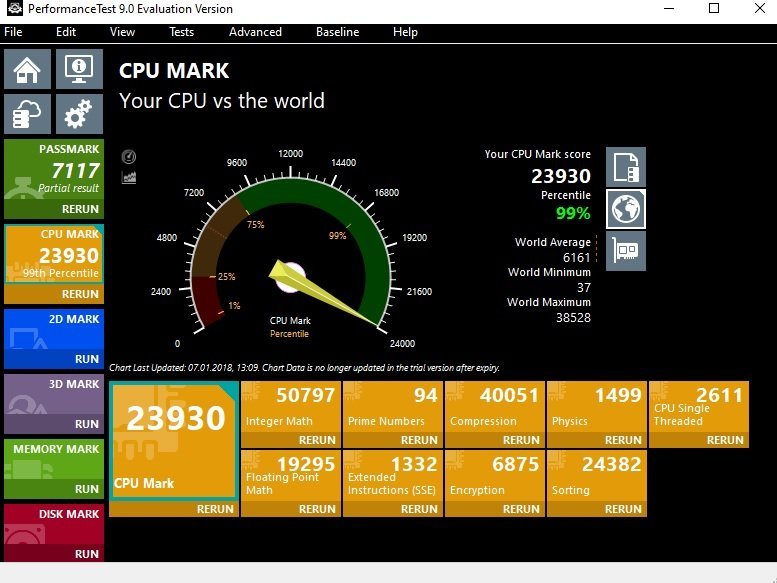 Per_core_speed_HT_4.6-4.2.jpg.5f32648bb3e3a8f74a59de96088c5ef0.jpg