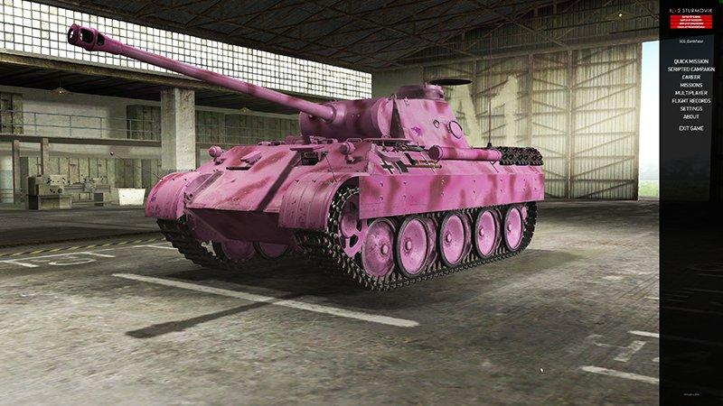 Pink_garage.jpg