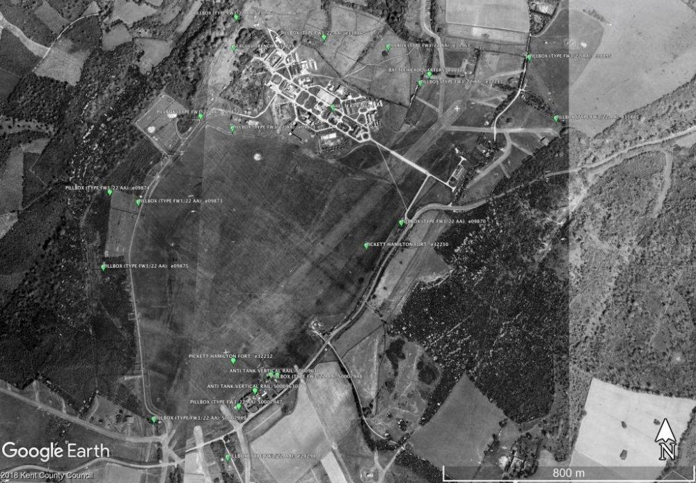 RAF-Detling-Google-Maps-1946-1024x711.jpg
