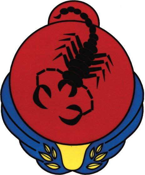 Scorpion_105_squadron.jpg