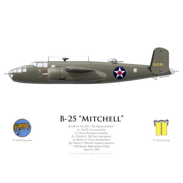 b-25b-mitchell-the-ruptured-duck-capt-charles-greening-uss-hornet-doolittle-raid-18-april-1942.jpg