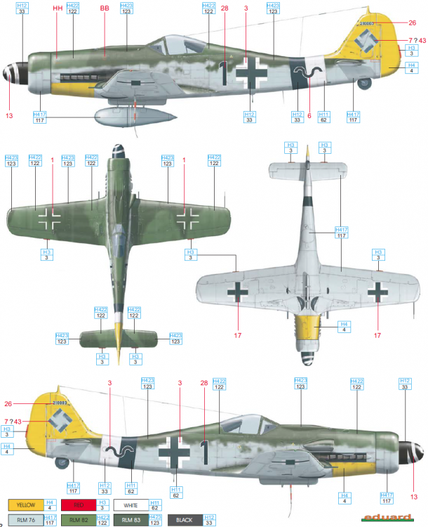 fw190d_profile02.png