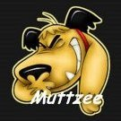 Muttzee