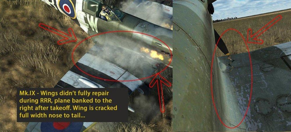 rrr-repair-mkix-wing-still-broke.thumb.jpg.94fca8becfd4779749cb4a90fd744e00.jpg