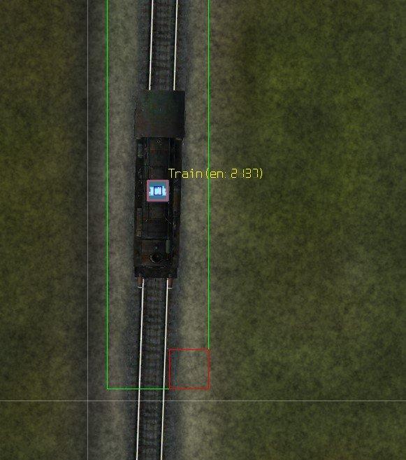 train1a.jpg.3071b47fac245d7ee327cb6bac578845.jpg