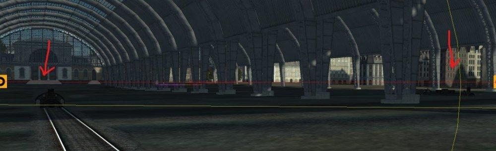 trains.thumb.jpg.050ecf902c740db646ca34b750c4c485.jpg