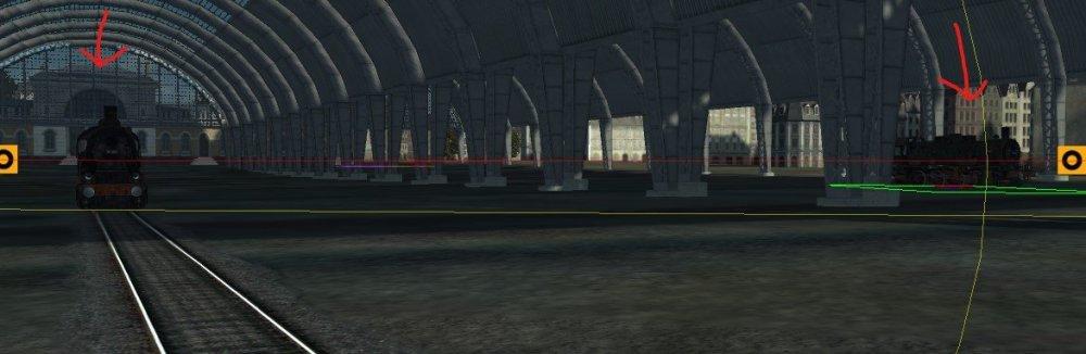 trains2.thumb.jpg.75d6fbc4ff4f6e9a462b97149587be80.jpg