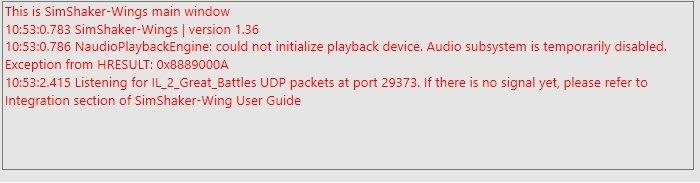 1078179202_Desktop2-4-202010-54-28AM-776.jpg.a68a80318619e47e0a7af32366149ad3.jpg