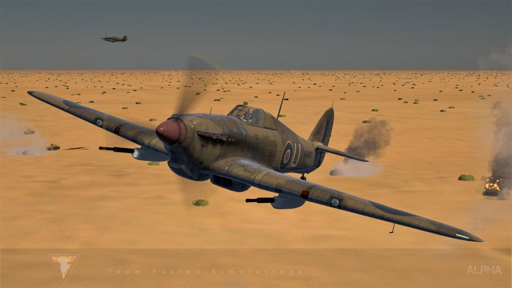 Hurricane Mk IID of No 6 Squadron The Flying Can Openers (6).jpg