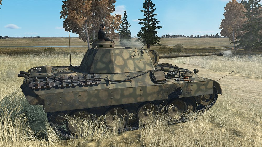 1382990148_panzer8.jpg.1a395029ec6d9e6a9d9c6b5e6f092e10.jpg