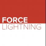 [=PzG=]-ForceLightning