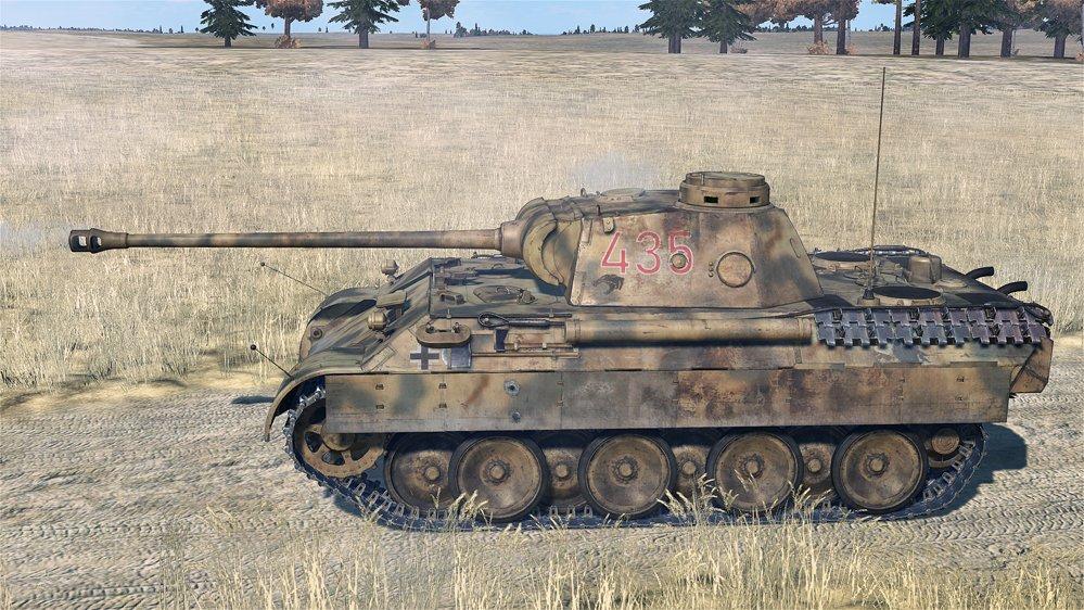 1623445437_panzer512.jpg.1a1fdfcceac1e7b60e6543bb17cde4e5.jpg