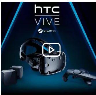 HTC VIVE Image.jpg