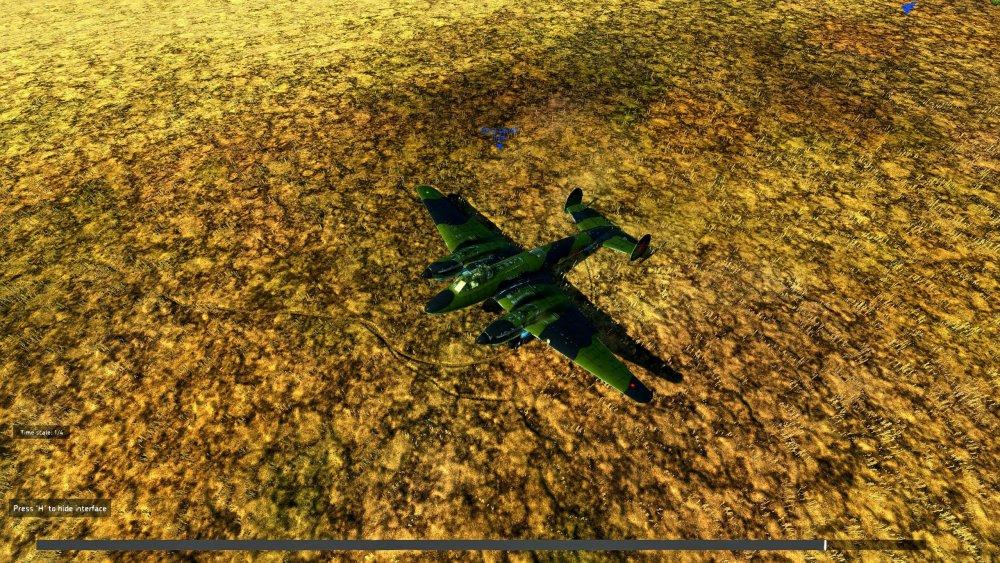 Il-2 2020-02-23 16-41-27.jpg