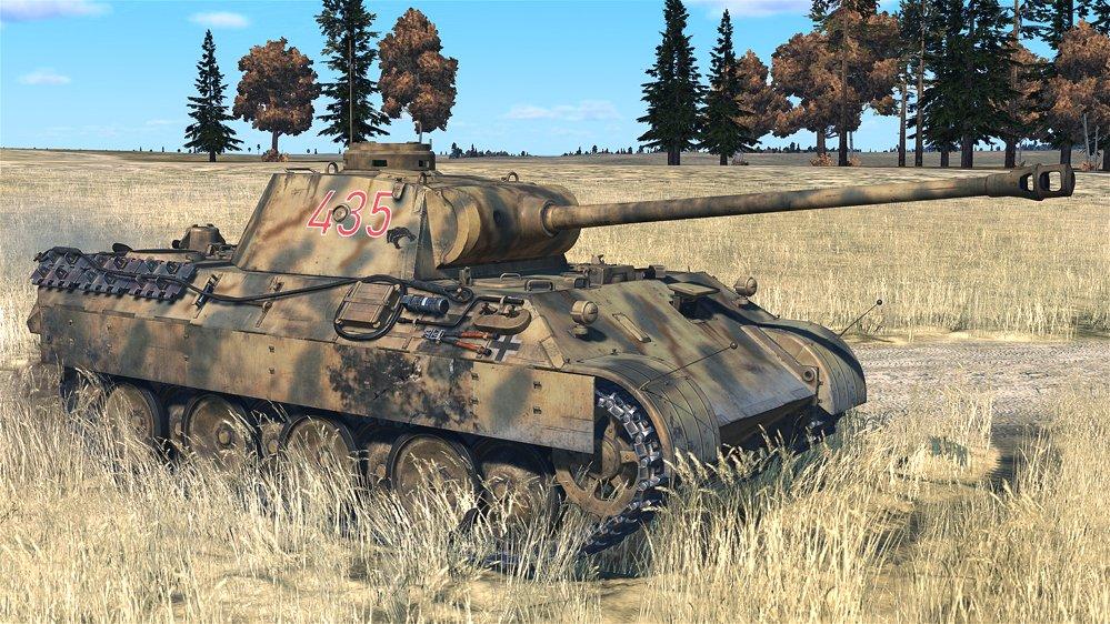 1669827353_panzer514.jpg.d03918f6e86cc7bfd677c83407f1311d.jpg