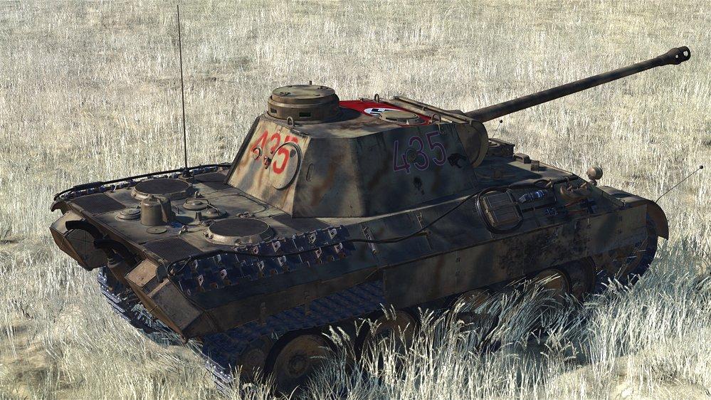 1762119108_panzer5110.jpg.f10ccf3ce9f2f66b1804e392eca69241.jpg