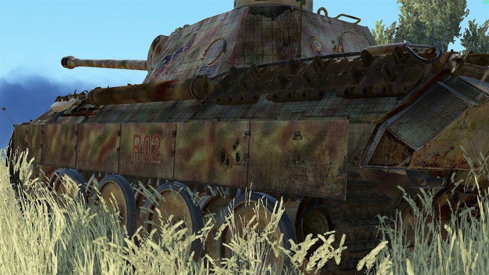 PzKpfw V Ausf. D.jpg