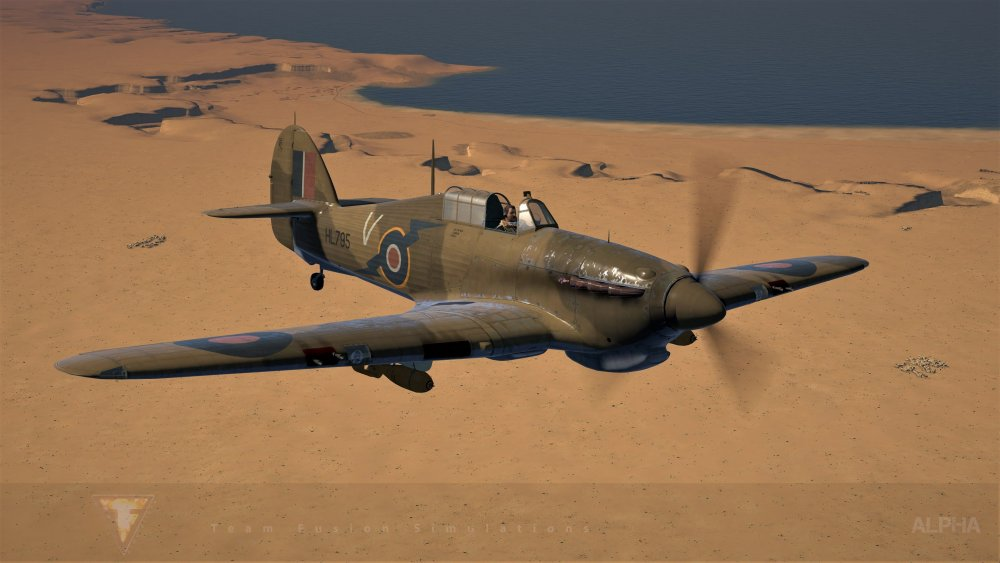 Hurricane Mk IIB Trop of No 274 Sqn (4).jpg