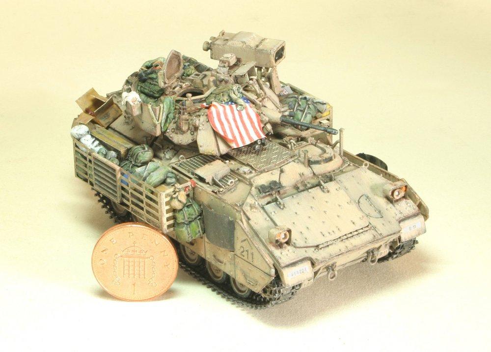 17 finsihed tank.jpg