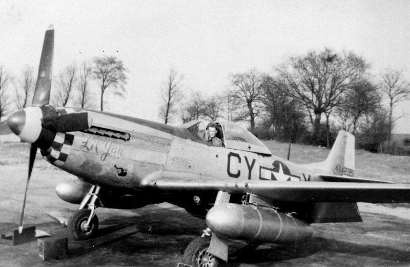 CY-Y Lil Jan P-51D 44-14235.jpg