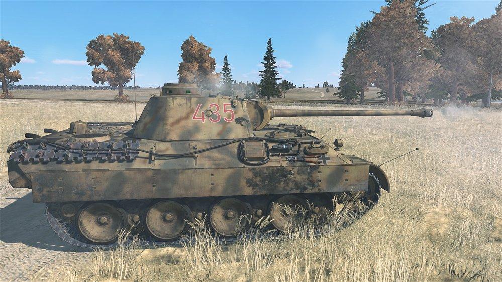 2089930762_panzer511.jpg.a91ae31d6d8cb249bbe70c9db0ce5f5d.jpg