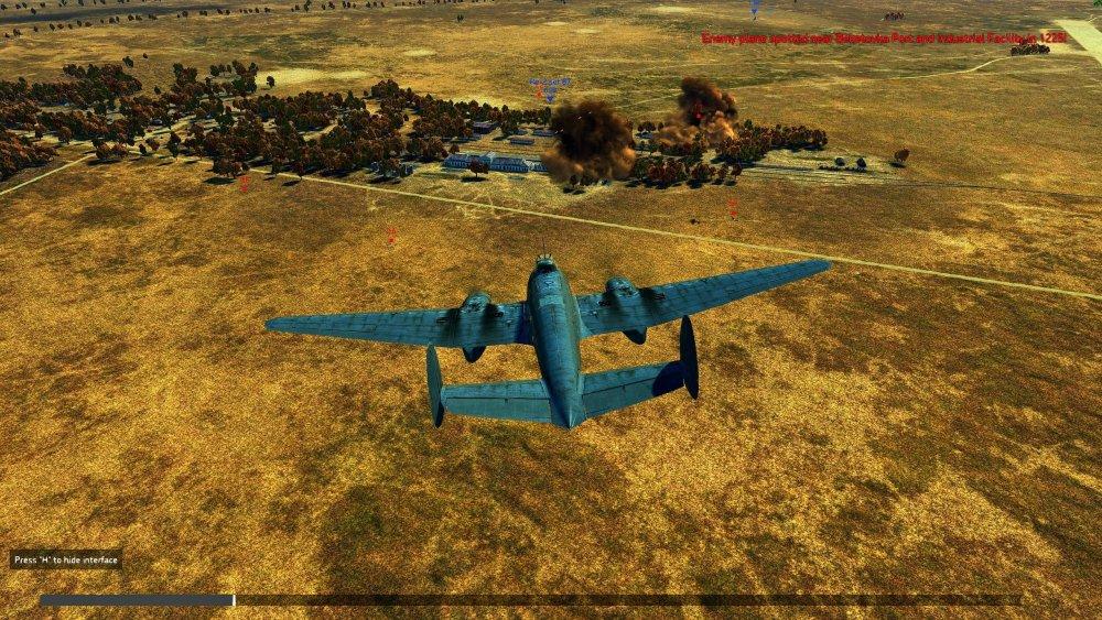Il-2 2020-02-23 16-25-18.jpg