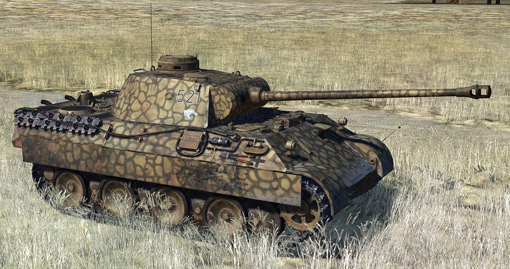 261975340_panzer523.jpg.397e0fb24354c38f8bf07a0ab84d26fe.jpg