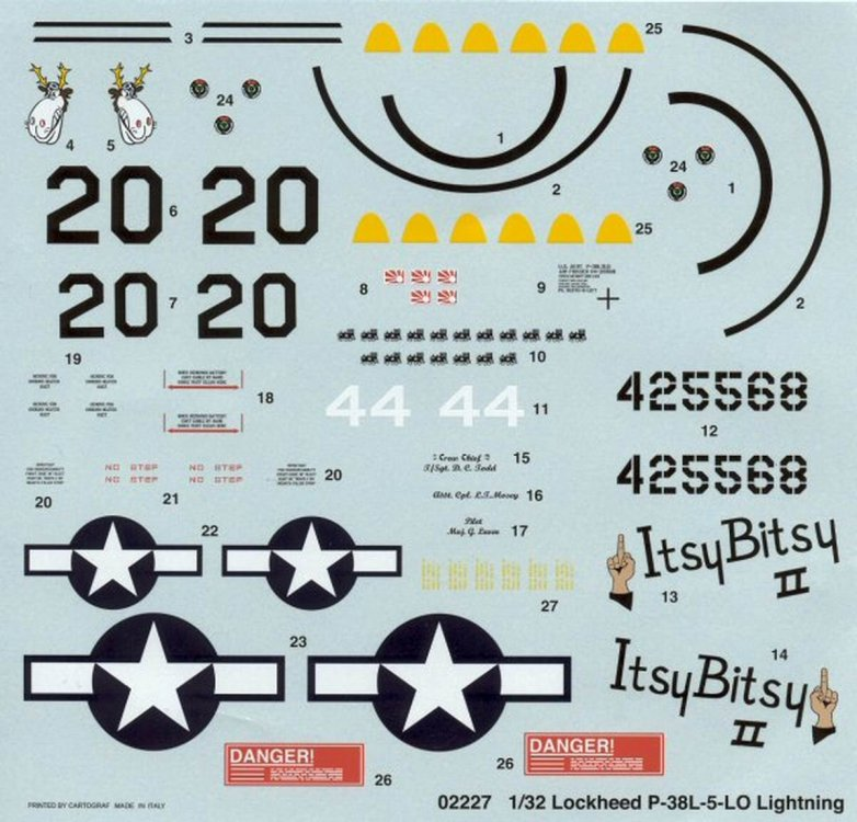 Resize of tru_p-38l_decal.jpg