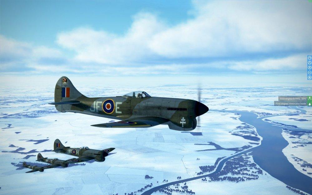 3Sqn_RAF_01.jpg