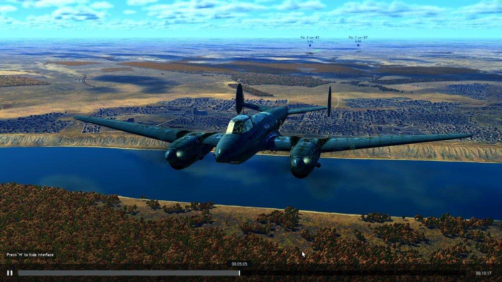 Il-2 2020-02-23 16-27-20.jpg