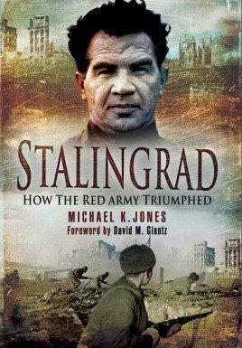 541232535_StalingradHowtheRedArmyTriumphed.jpg.4541edb4535c939e8dff2ab96c8d8bbe.jpg