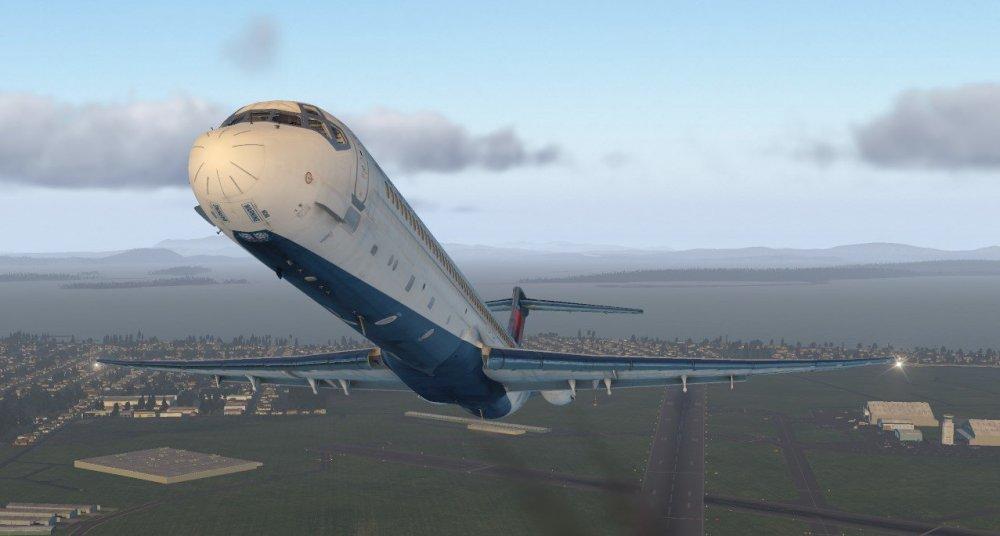 642603690_Rotate-MD-80-XP11-2020-02-2300_51_36.thumb.jpg.7361366f202a5d7109ced10b20cf0625.jpg