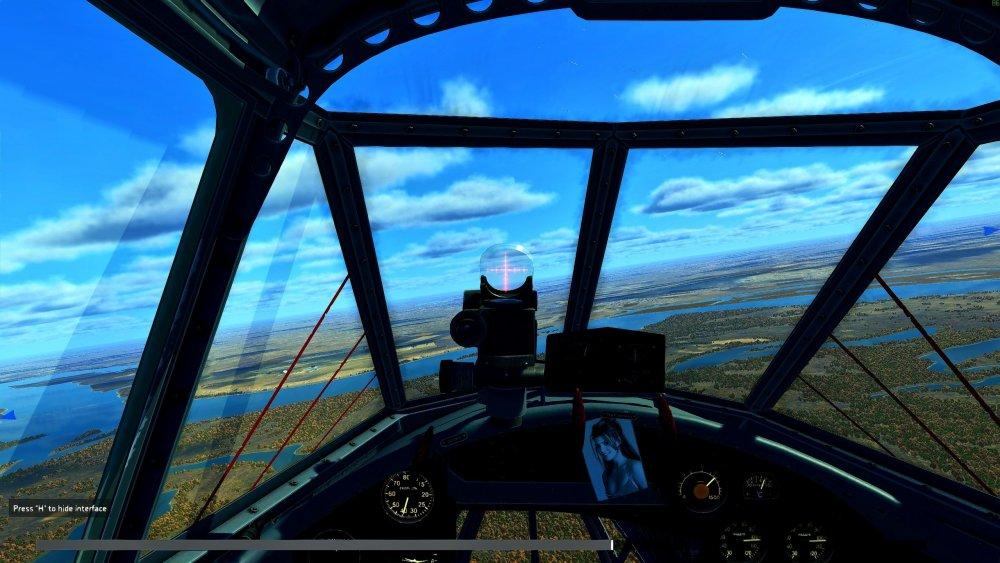 Il-2 2020-02-23 16-27-56.jpg