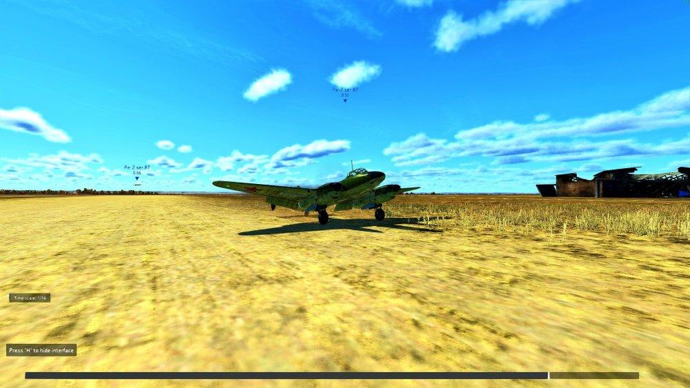 Il-2 2020-02-23 16-40-01.jpg