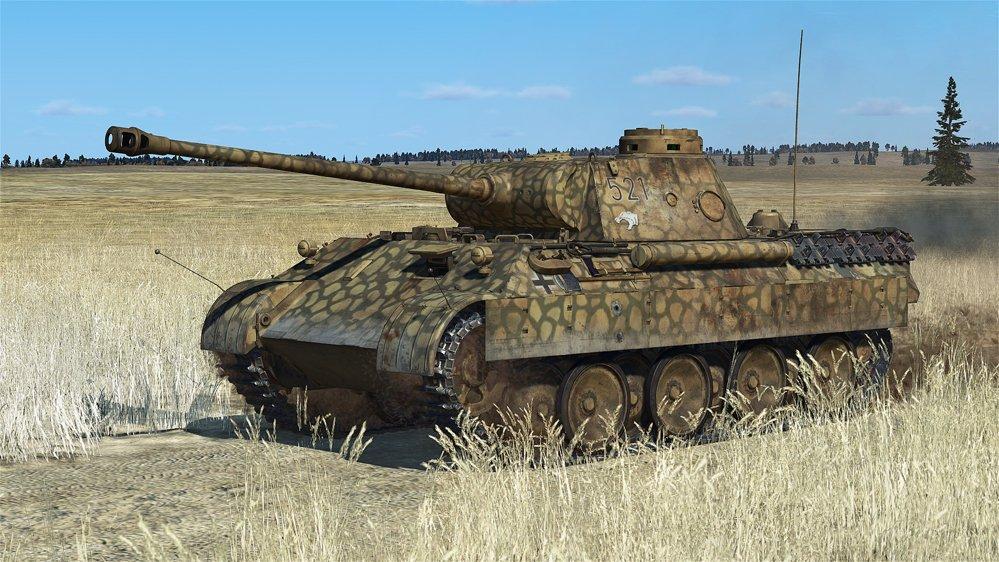 925075336_panzer526.jpg.31e100db2e145078bf84f1460ef5518c.jpg
