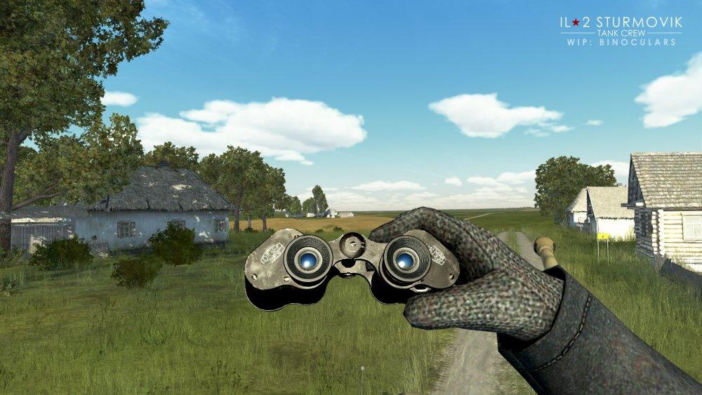 Binoculars_2.thumb.jpg.71fcb70e70f21bb1e77e720e91f2d56d.jpg