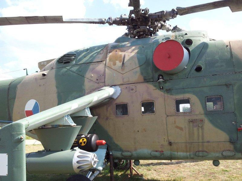 MI-24_3.jpg