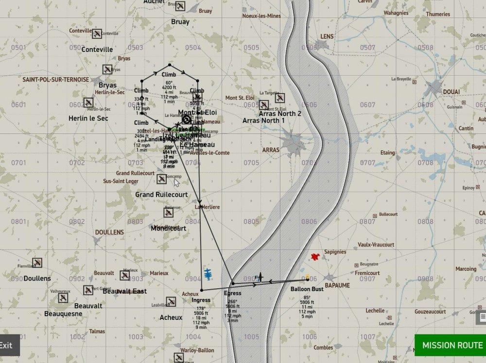 MapAtSpawn.thumb.jpg.e54f5d0e03c02b0cba5770efb11fc094.jpg