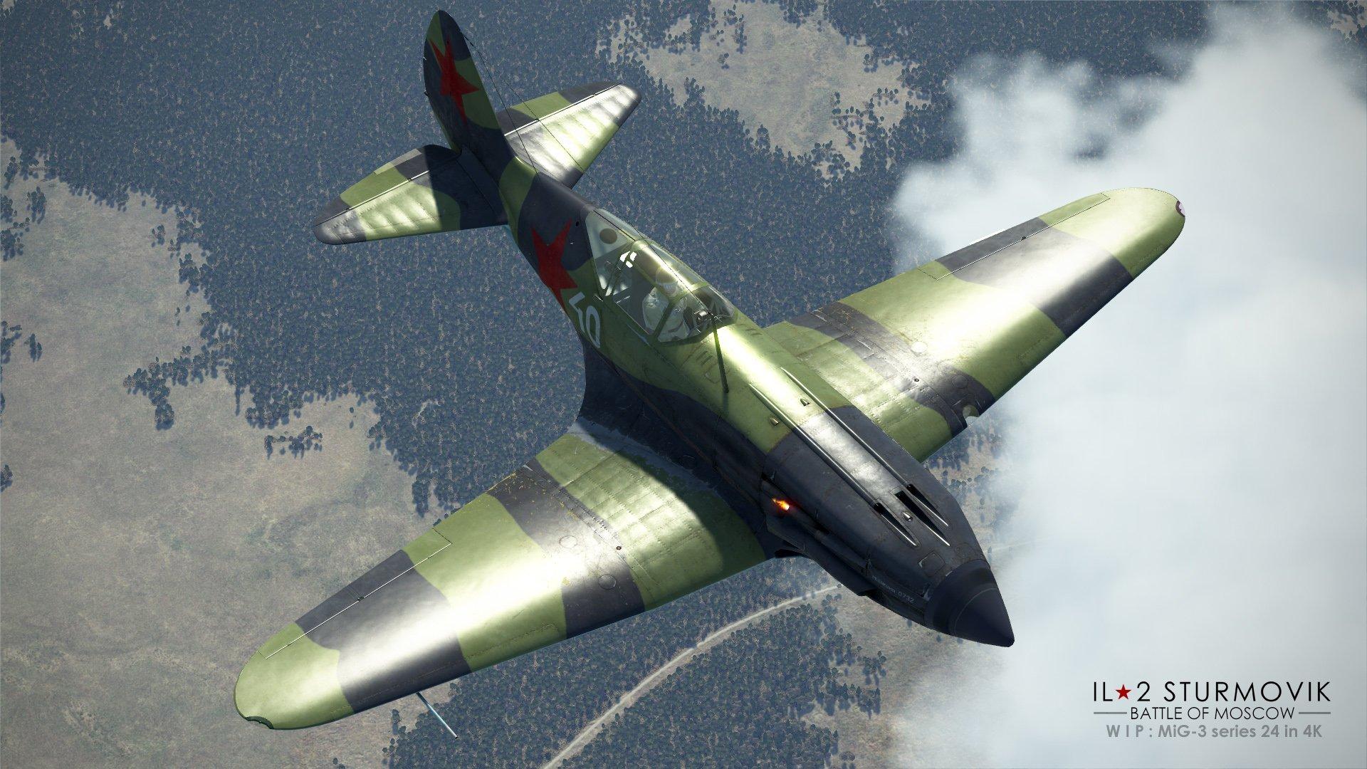 forum.il2sturmovik.com/uploads/monthly_2020_02/MiG3_1.jpg.5f5520686365b616983a662223afc64e.jpg