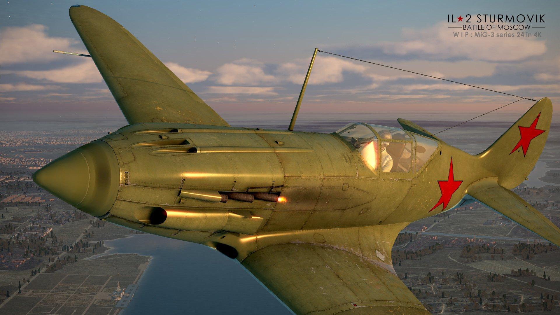 forum.il2sturmovik.com/uploads/monthly_2020_02/MiG3_2.jpg.39f0f68837706ec4d68786d9cdfbe2eb.jpg