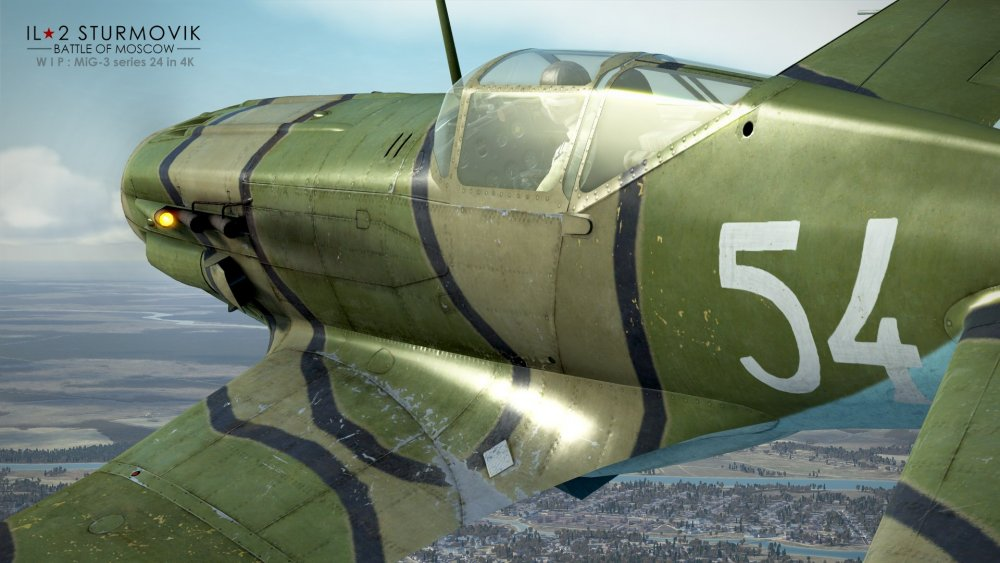 MiG3_3.thumb.jpg.09ce458ede008a4371fef590fa68c6b1.jpg