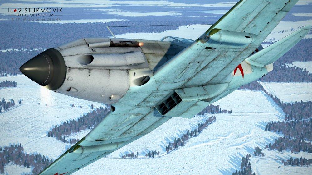 MiG3_4.thumb.jpg.d41b9c7b02cf9f52f1d468dbf1844f28.jpg