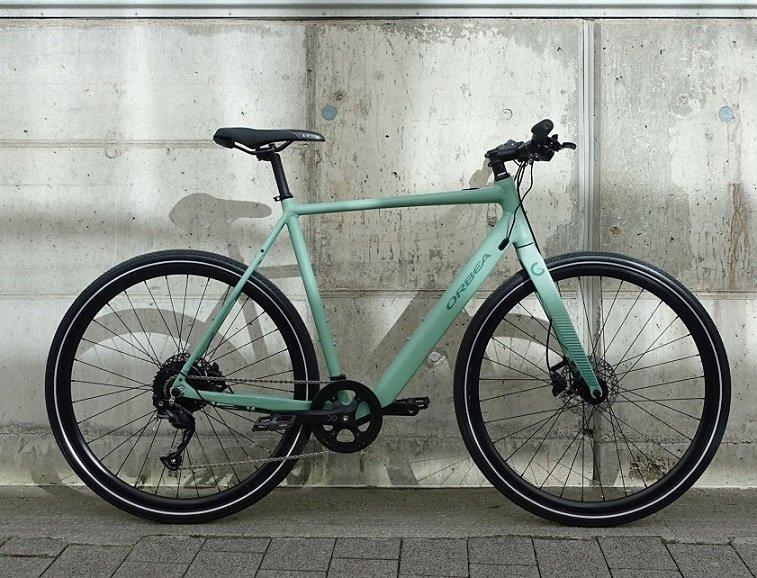 Orbea-Gain-F40-Test-Review-Urban-Bike-News-1.jpg.985e2558503f5608bade66c39f898bd8.jpg