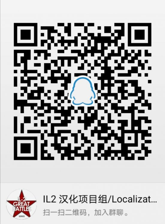 Screenshot_20200214_221745.jpg