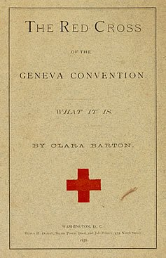 The_Red_Cross_of_the_Geneva_Convention_by_Clara_Barton_1878.jpg