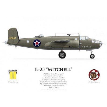 b-25b-mitchell-avenger-lt-edgar-mcelroy-uss-hornet-raid-doolittle-18-avril-1942.jpg