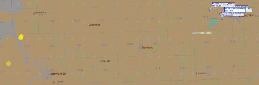 dserver-long-range-flak-data.thumb.png.5ad85c093c1b0f7c9edf19b5346e3414.png