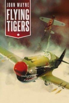 tigres-del-aire.jpg